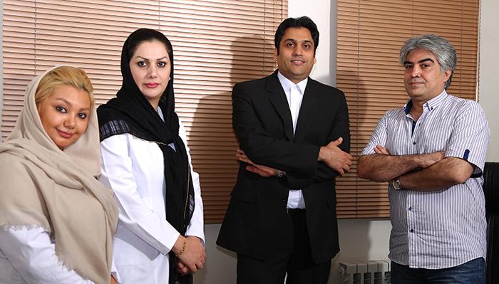 مطب-دکتر-سلیمان-زاده